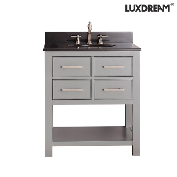 Mento Bathroom Vanities Are Designed With Flat Shelved Cabinets And Cupc Certified Ceramic Sinks White Gray Furniture Grade Finish Color