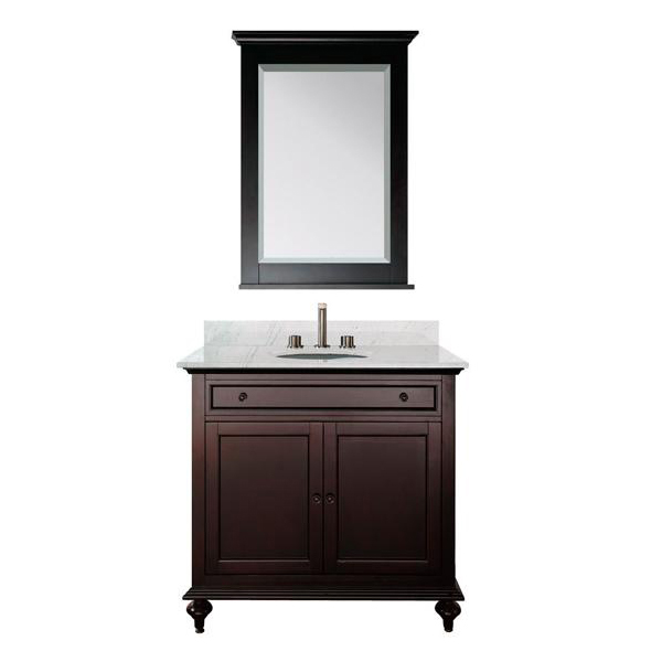 Mocha Bathroom Vanity 28 Images Shop Kraftmaid Antique Chocolate With Mocha Glaze Bathroom
