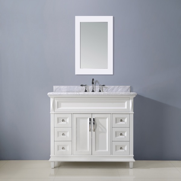 sofia bathroom vanity collection sofia collection - Images Of Bathroom Vanity