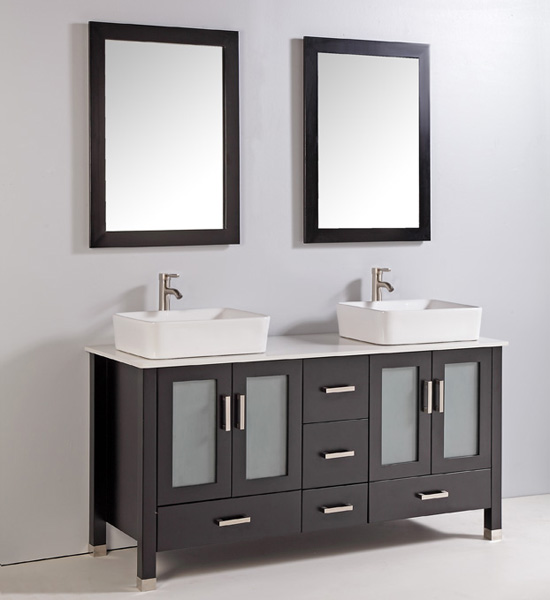 Nowe Bathroom Vanity Collection Luxdream Bathroom Vanity Manufacturer