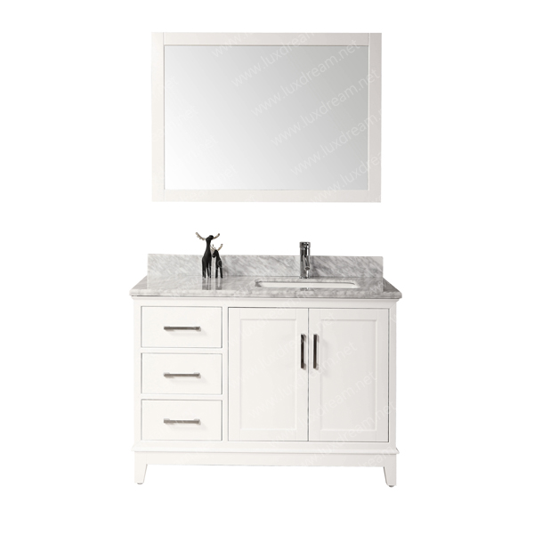 Nice ... Madison Collection Bathroom Vanities. This Collection ...