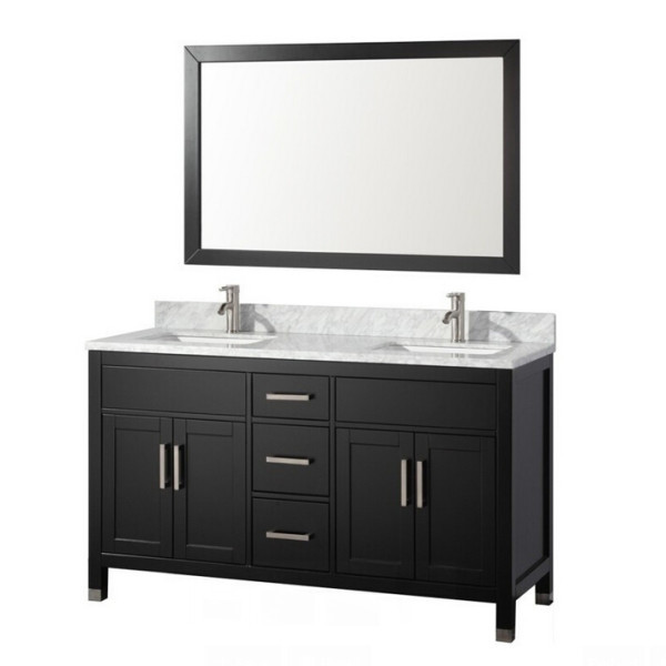 sofia bathroom vanity collection - Images Of Bathroom Vanity