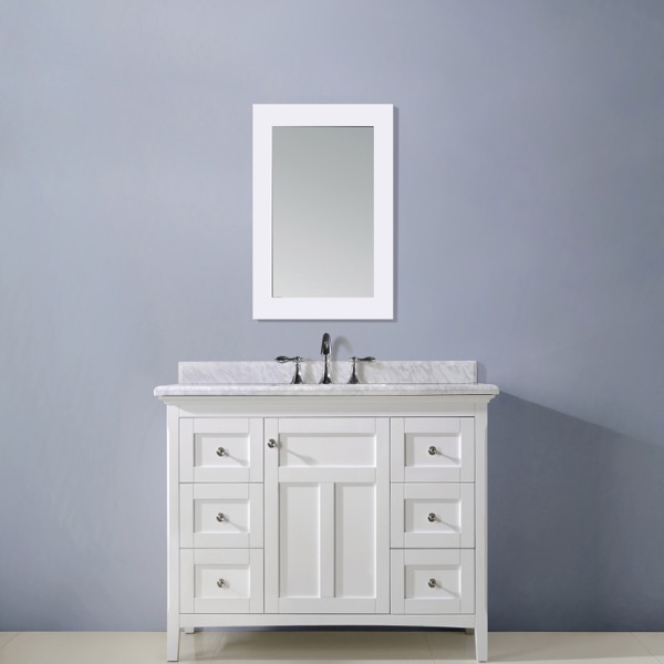... Sofia Bathroom Vanity Collection. Sofia Collection ...