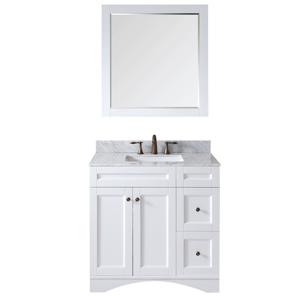 Seattle Bathroom Vanity Collection   Luxdream:Bathroom Vanity Manufacturer